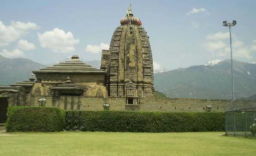 baijnath-temple-
