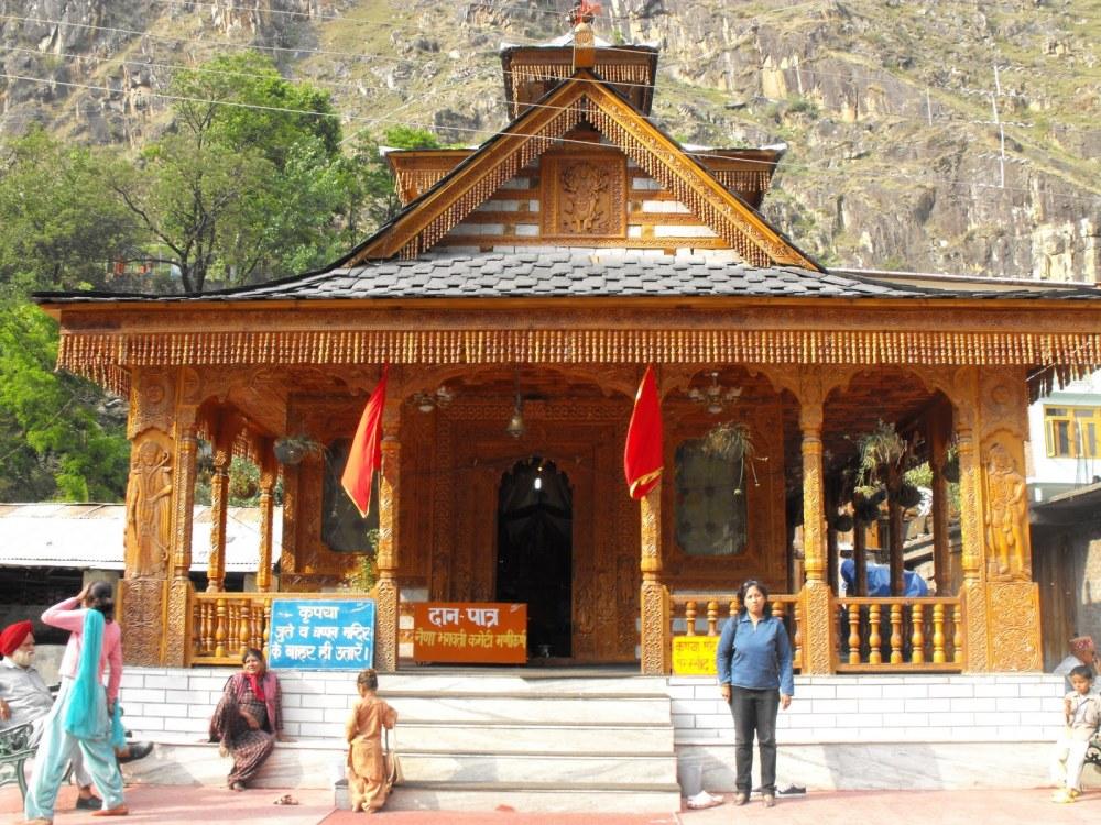 dharamshala 084