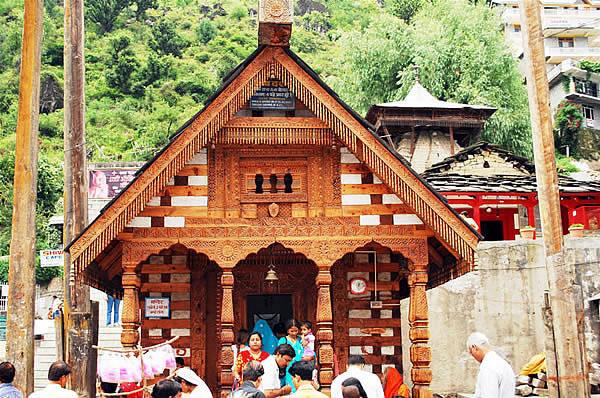vashisht-temple-big