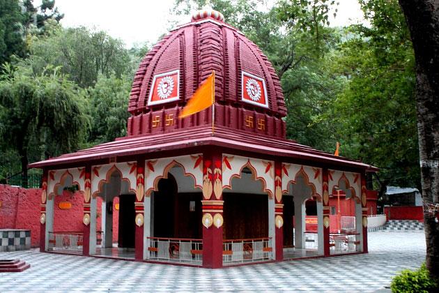 parashuram-temples-renuka