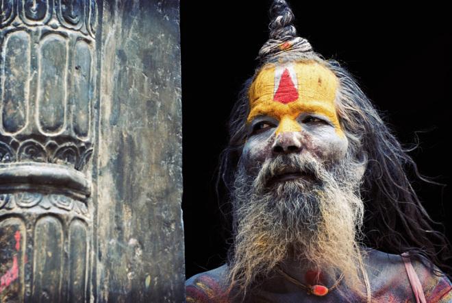 Mahakumbh