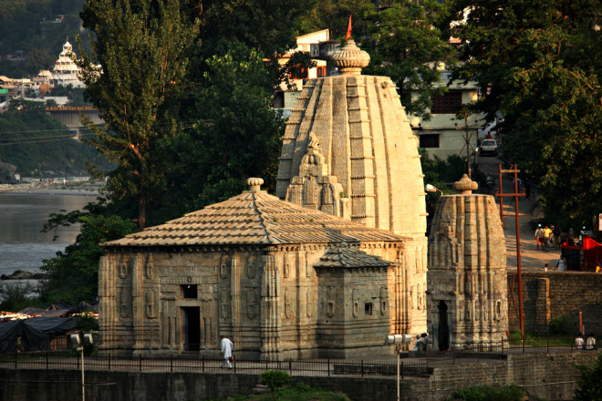 bhutnath