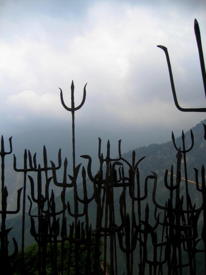 Dharamsala,_Himachal_Pradesh