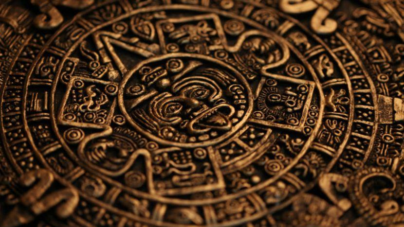 Image Credit: cloudsurfingmedia. com