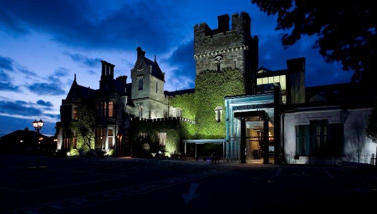 @journaledge-clontarf-castle