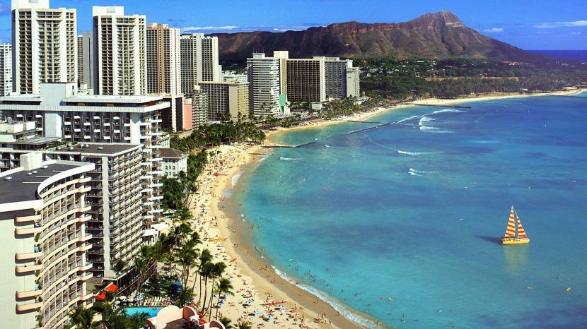 hawaii-diamond-beach@journaledge