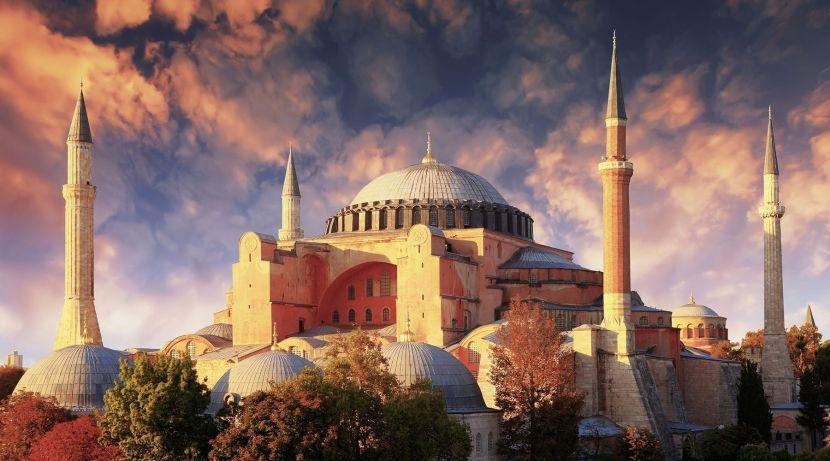 istanbul-turkey@journaledge