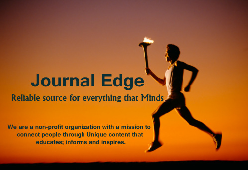 @JournalEdge