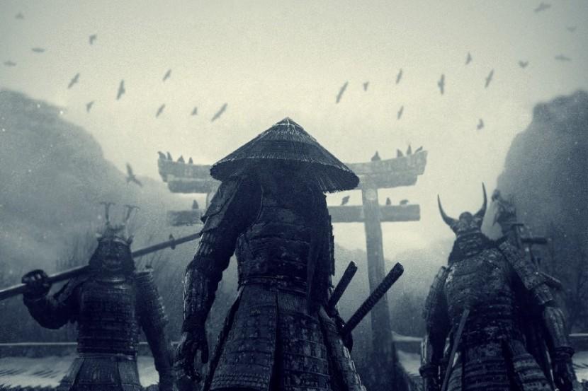 Samurai@journaledge