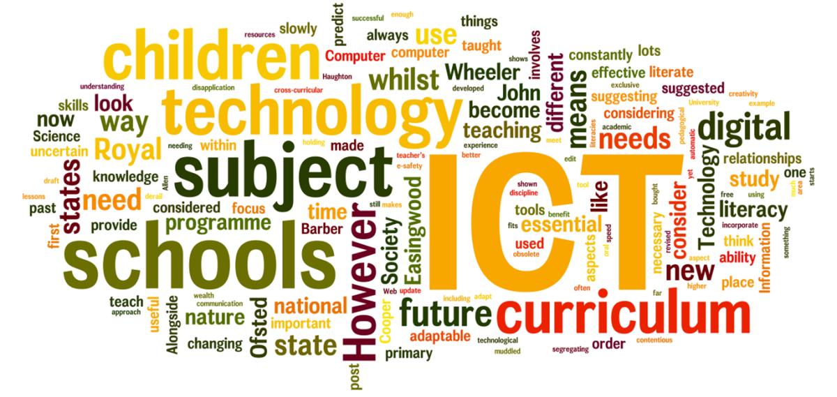 the internet provides many educational benefits essay
