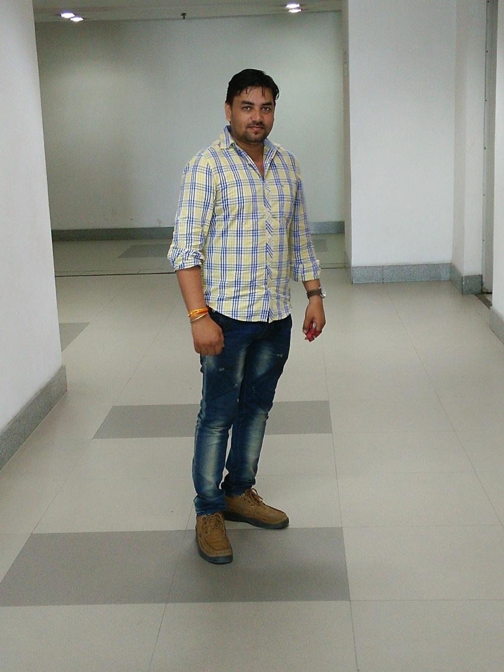 @mukeshkumar