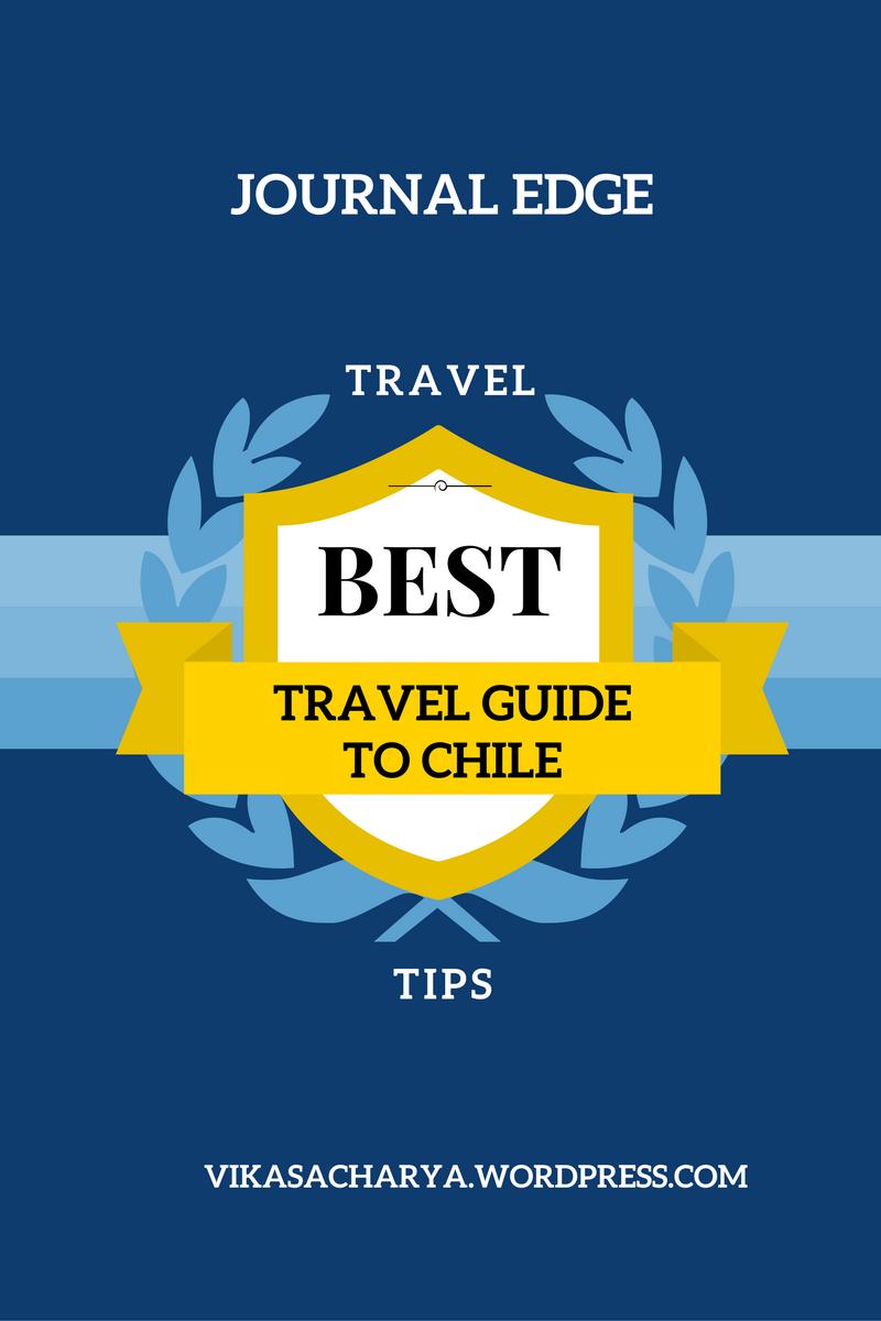 smart-tips-for-travel-safe-1