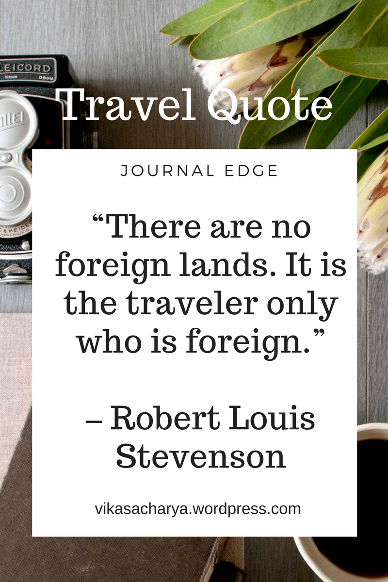 smart-tips-for-travel-safe-2