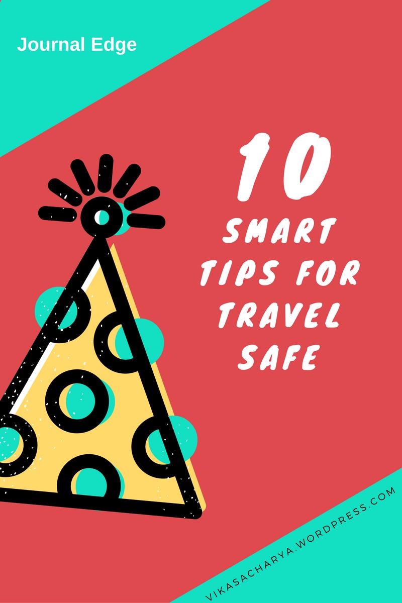 smart-tips-for-travel-safe
