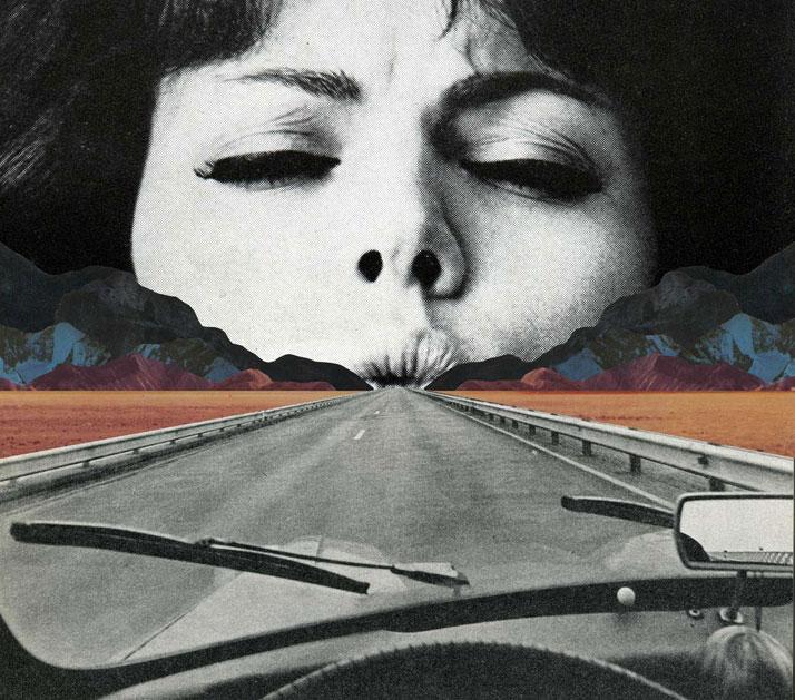 9-collage-art-illustrations-by-sammy-slabbinck-yatzer1
