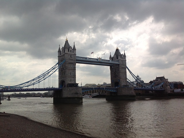 london-tower-bridge-bridge-united-kingdom