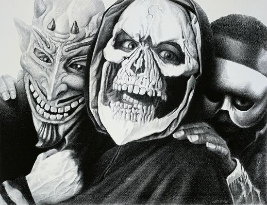 shockblast_2005-maskers1