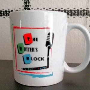the-writers-block-mug