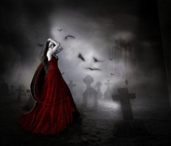 vampire-pd-3