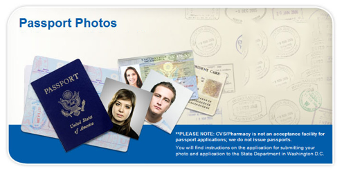 walgreens-passport-photo-pflckwnj