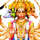 Hanuman mantra to destroy fear.